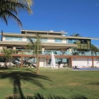 Beira Lago Sul